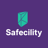 Safecility_AIOTI_Brussels