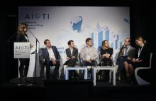 AIOTI_Brussels_Event